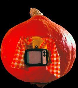 Openscreen call for short films
