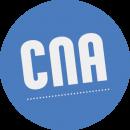 cna-color